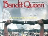 Video : <i>Bandit Queen</i>: Director's Choice in Mumbai Film Festival