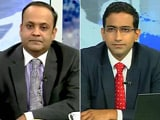 Video : Downside Risks Limited for Indian Markets: Religare