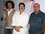 Video : Movie Magic at the Mumbai Film Festival
