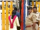 Video : Bangalore School Booked, Attendant Detained For Alleged Rape of Nursery Student