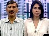 Video: प्रॉपर्टी इंडिया : कैसे सुलझे दिल्ली की पार्किंग समस्या?