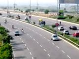 Video : Gurgaon's Dwarka E-way or New Gurgaon: Which One is Worth Your Money?