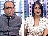 Video: प्रॉपर्टी इंडिया : घर पाने में देरी की समस्या