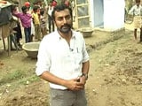 Video: Truth vs Hype of 'Swachh Bharat Abhiyan'