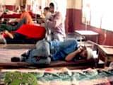 Video : असम में बस हादसे में नौ लोगों की मौत