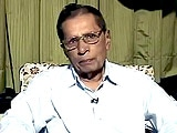 Video : Rate Cut to Have Limited Impact on Industry: AV Rajwade
