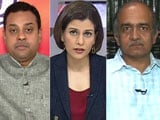 Video : Are Black Money Revelations a Damp Squib?