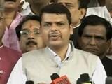 Videos : देवेंद्र फड़णवीस का राजनीतिक सफर