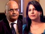Video : Solutions to Finance India's Non-Corporate Sector