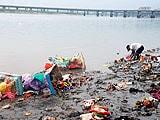 Video : गंगा सफाई पर सुप्रीम कोर्ट ने लगाई फिर फटकार