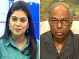 Video : Initiatives Taken by Modi Government in Right Direction: C Rangarajan