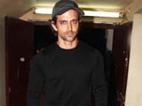 Video : Hrithik Roshan's Divorce Delayed