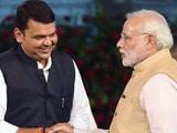 Video: इंडिया इस हफ्ते : महाराष्ट्र और हरियाणा में बनी बीजेपी सरकार