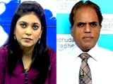 Video : Prefer GAIL Among Oil and Gas Stocks: Prabhudas Lilladher