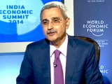 Video : ABB India on Reforms by New Government