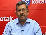Video : Expect RBI Rate Cut in April: Indranil Pan