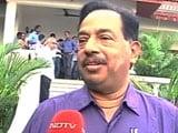 Video : इंडिया 7 बजे : गोवा बीजेपी में बगावती सुर