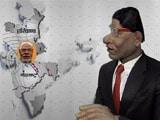 Video: गुस्ताखी माफ : दिल्ली के चुनावी मौसम का हाल
