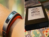 Video: Fitness Band Showdown; Kindle 6 and Sunset Overdrive Reviewed, and More