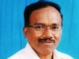 Videos : लक्ष्मीकांत पार्सेकर होंगे गोवा के नए सीएम