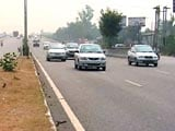 Video: India's Killer Highways: What is Ailing Our Roads?
