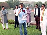 Video: मुकाबला :  दिल्ली में क्या है सबसे बड़ा चुनावी मुद्दा?