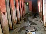 Videos : स्वच्छता की गंधाती हक़ीक़त : सार्वजनिक शौचालयों का हाल