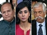 Video: हम लोग : घाटी से AFSPA हटाने का वक़्त?