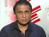 Mindboggling to Imagine How Many Runs Virat Kohli Will Score: Sunil Gavaskar to NDTV