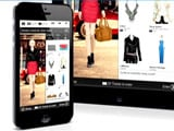 Video: Why Top Brands Opt for Cross Channel Retailing