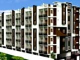 Video : Property Search in Greater Noida, Thane, Pune, Bangalore and Hyderabad