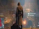 Video : Assassin's Creed Unity Gameplay
