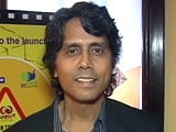 Video : Nagesh Kukunoor Takes the Pledge to Never Drink and Drive