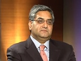 Video : India in an Enviable Position: Citigroup