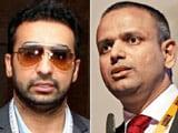 Video : इंडिया 7 बजे : फिक्सिंग के फंदे में 4 लोगों के नाम