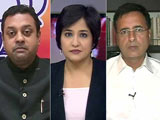 Video : G-20 Endorses PM Modi's Black Money Pitch: Big Win for India or Hype?