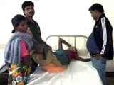 Video : Sterilisation Prohibited for Chhattisgarh's Baiga Women, Still They are Operated on to Meet Targets