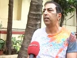Video : Lalit Modi Wants to Take N. Srinivasan's Place in BCCI: Vindoo Dara Singh