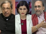 Video: Modi's New Governance Mantra: Is it Working?