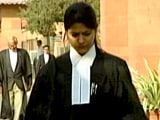 Video: Inside the World of Law: What it Takes to be a Lawyer in India?