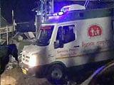 Video: खबरों की खबर : पुलिस के हत्थे चढ़ा रामपाल