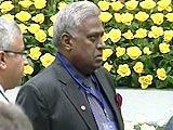 Video : सुप्रीम कोर्ट ने CBI के पूर्व डायरेक्टर रंजीत सिन्हा के खिलाफ जांच के आदेश दिए