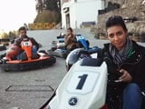 Video: Getaway Revives With a Drive to the Picturesque Town of Narkhanda