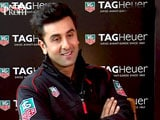 Video: Ranbir Kapoor: Anurag Basu is a Man of Madness and I Love Working With Him