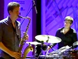 Video: Experience Modern Polish Jazz with High Definition Quartet