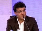 Video: The Victory vs Oz at Eden Changed Indian Cricket: Ganguly