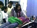 Video : One Dead, 27 Injured in Assam Blast