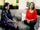 Video : हमलोग : बढ़ती दुनिया, घटते पारसी