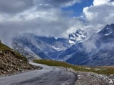 Video : The Road Less Travelled: Chamba, Himachal Pradesh