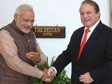 Video: Will Indo-Pak Tensions Overshadow SAARC Summit?